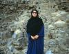 Iran 2012