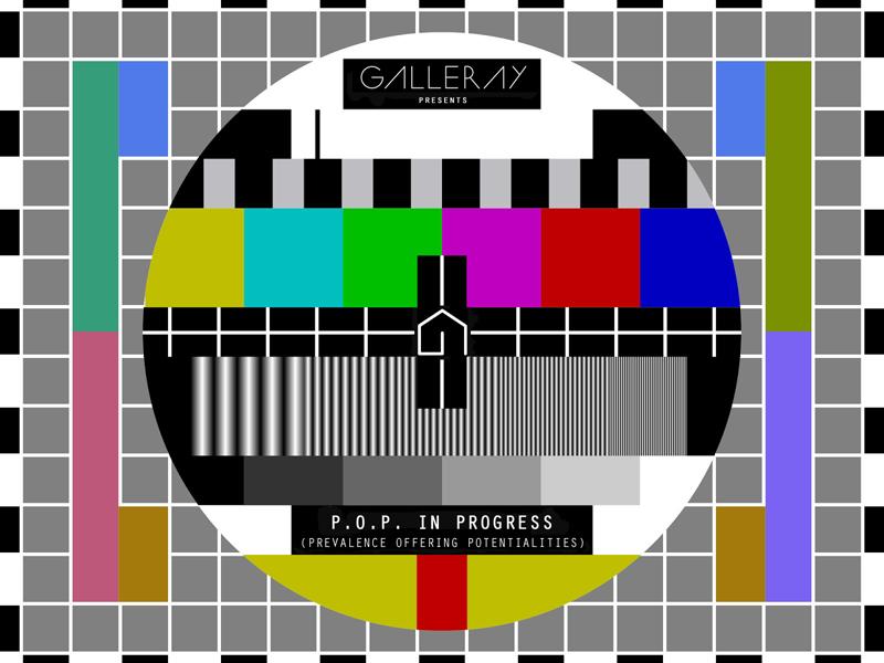 webpop-progress-promo-1-1.jpg